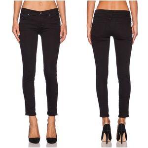 Free People | Skinny Jeans